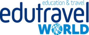 Edutravel-World-favicon