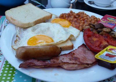 breakfast-998220_640