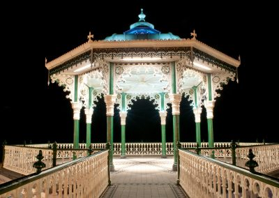 brighton-bandstand-1151521_1920