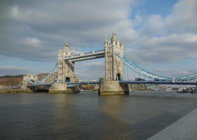 london-1541394_1920