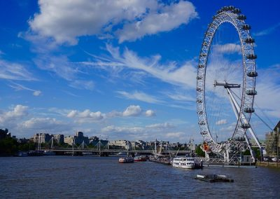 london-eye-2180497_640