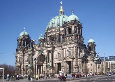 Berlin-Duomo