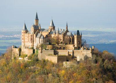 Burg_Hohenzollern