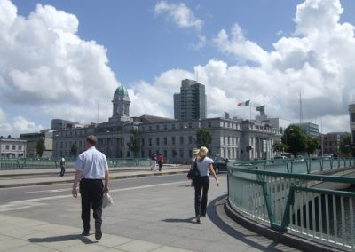 Cork_City_Hall_-_Anglesea_Street_-_geograph.org.uk_-_1405948