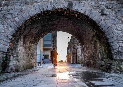 Galway-arco-espanol