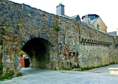 Galway-arco-espanol2