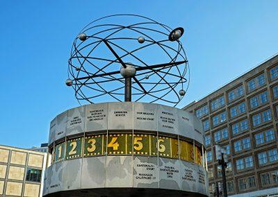 Reloj-Mundo-Berlin