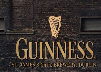 St.-James's-Gate-Brewery-Dublin-Irlanda