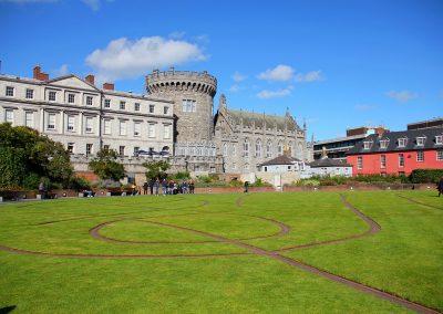 Dublin-Gardens-Dublin-Castillo