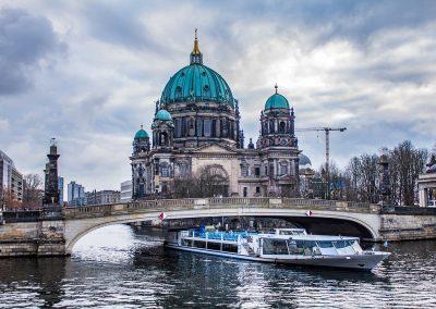 berlin-3051937_960_720