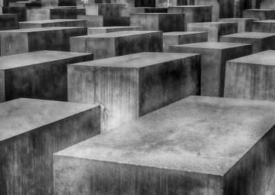 holocaust-Berlin