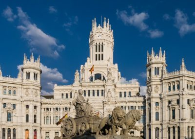 madrid_building_architecture_background_urban_capital_construction_city-955300.jpg!d