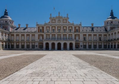 palace_spain_king_madrid_architecture_tourism_monument_castle-1097154.jpg!d