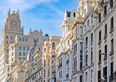 spain_madrid_building_architecture_historic-1365570.jpg!d