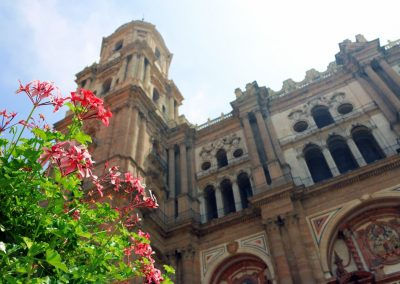 spain_malaga_historic_cathedral_andalusia_europe_architecture_tower-950940.jpg!d