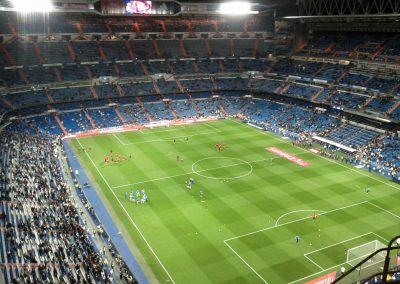 stadium_santiago_bernabeu_football_stadium_real_madrid_santiago_bernabeu-990047.jpg!d