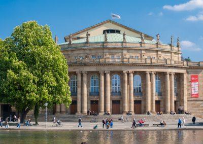 stuttgart_city_theater_building_germany_park-963616.jpg!d