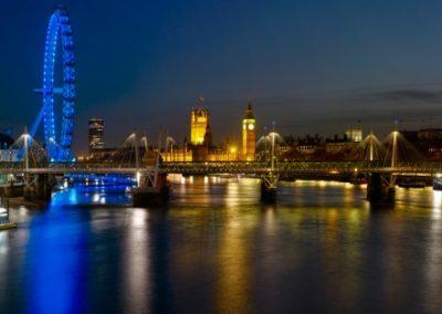 Londres 4_13652701982