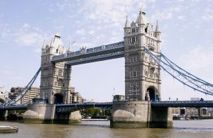 Londres EC ciudad4_13661020373