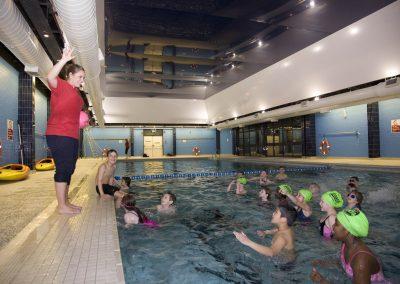 ashford-kent-piscina
