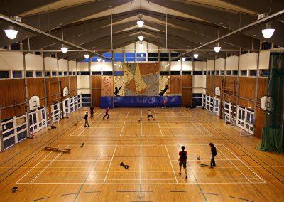 ashford-kent-sportshall