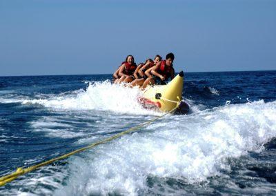 malta-banana-boat