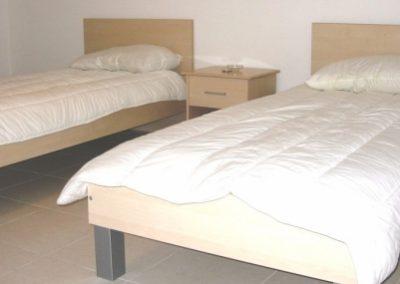 malta-bedroom