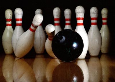 londres-bowling