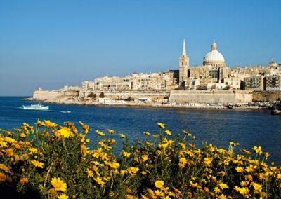 malta-ciudad8_13691544002