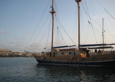 malta-fiesta-en-barco