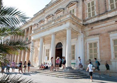 malta-junior-school