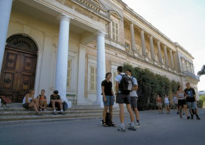 malta-junior-school1_13699932990