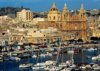malta-lsi-ciudad_13698636582