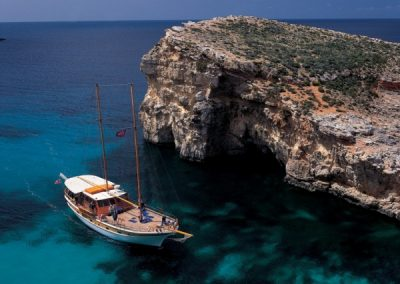 malta-maltese-islands