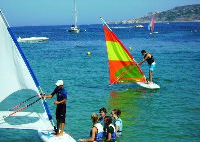 malta-windsurf