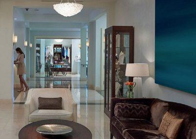 trabajar-hotel-recepcion-londres