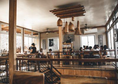 trabajar-restauracion-cafe-camarrera-dublin
