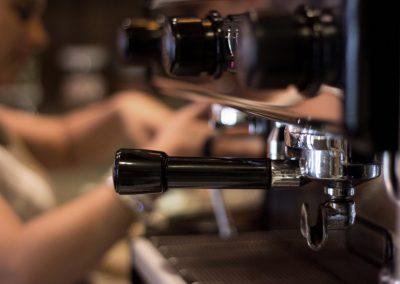 trabajar-restauracion-cafe-dublin