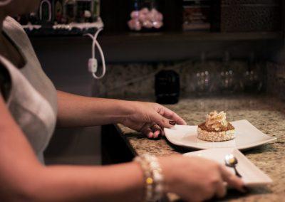 trabajar-restauracion-cafeteria-dublin