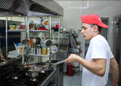 trabajar-restauracion-cocinero-londres
