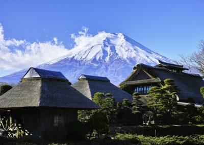 Monte-Fuji-2