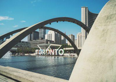 Toronto-3