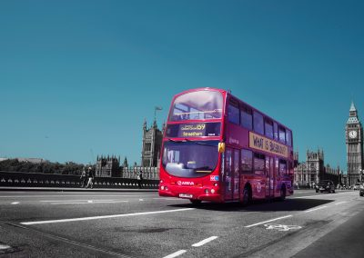 londres-big-ben-bus