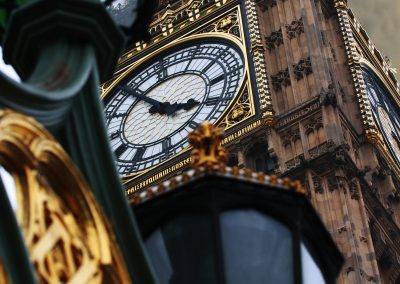 londres-big-ben-church-clock