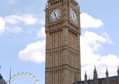londres-big-ben-church-clock2