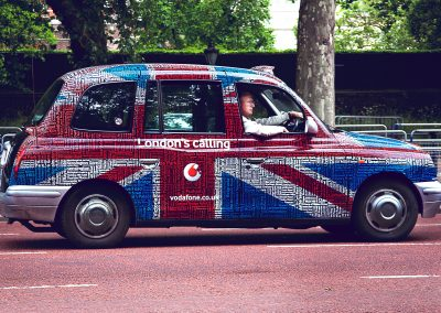 londres-cab-taxi